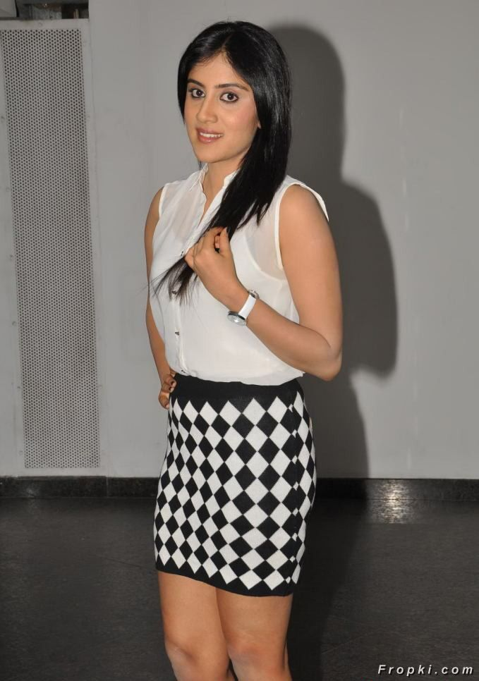 Tollywood Heroines Spicy Skirts Pics