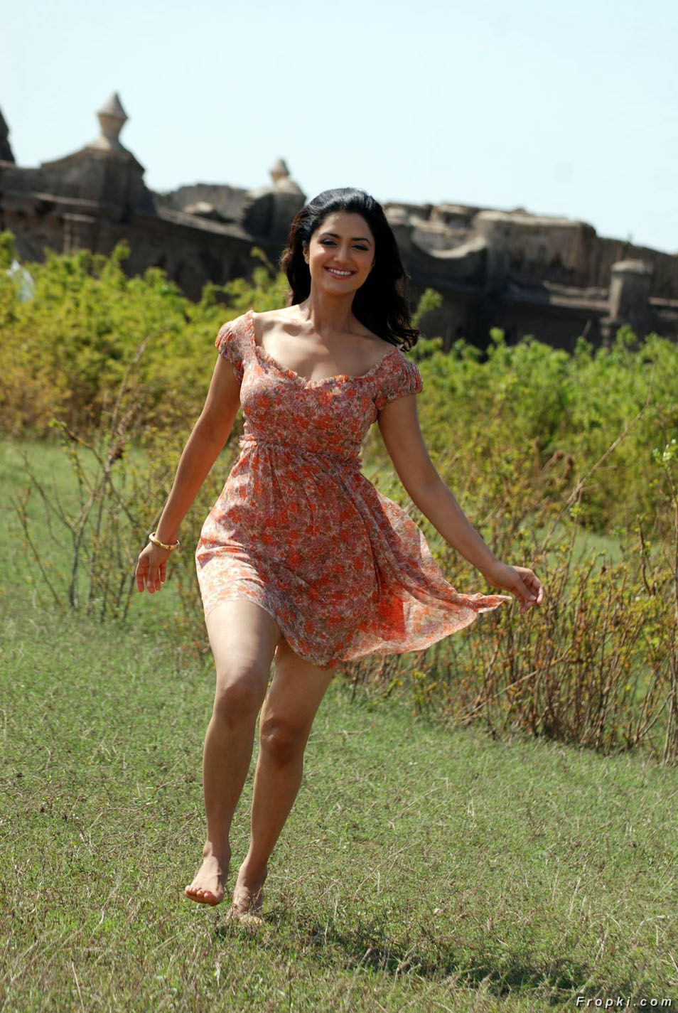 Mamta Mohandas Latest Photo Stills