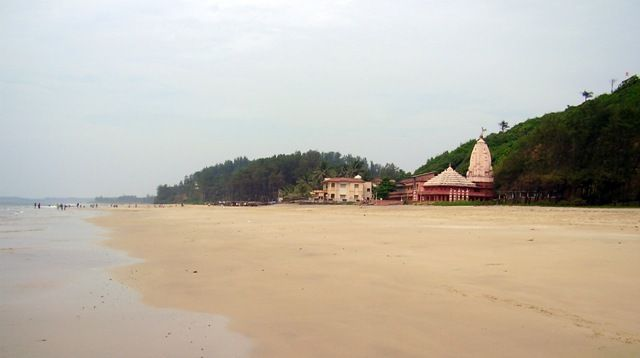 9 Beaches In India You Need To Visit