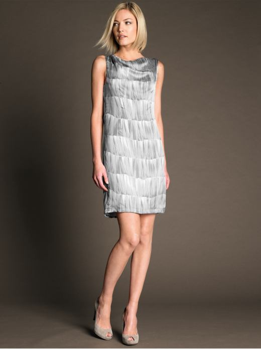 10 Perfect Cocktail Dresses