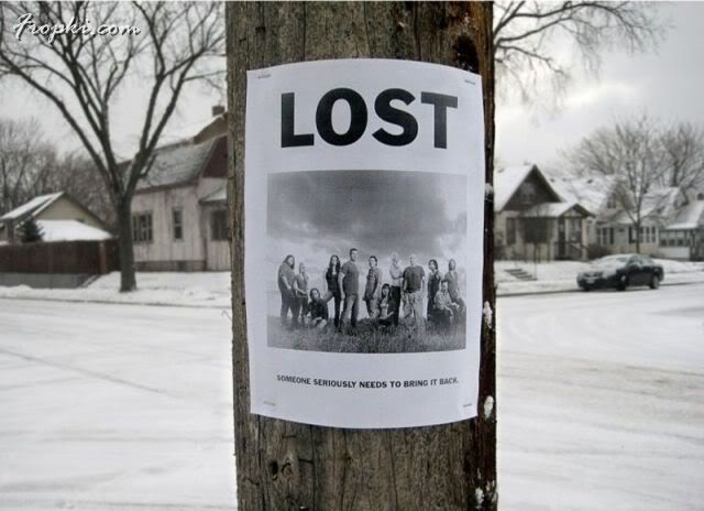 Funny Flyers