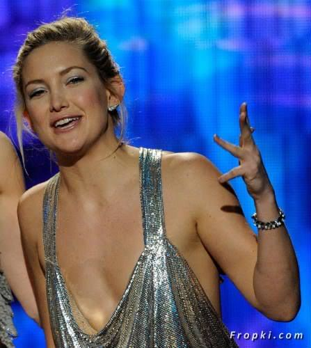 Celebs with Physical Defects