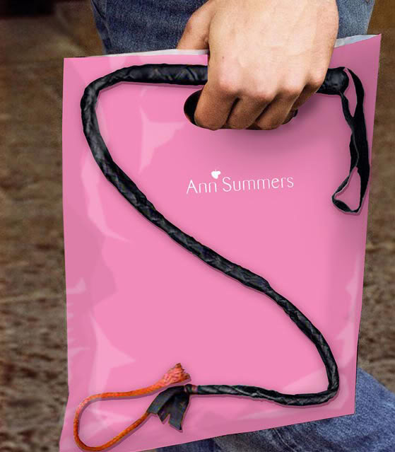 Crazy and Funny Carry Bags