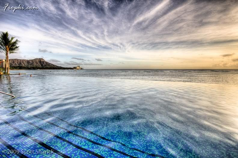 Most Beautiful Swimming Pools In The World Page 2 Scenic Beauty