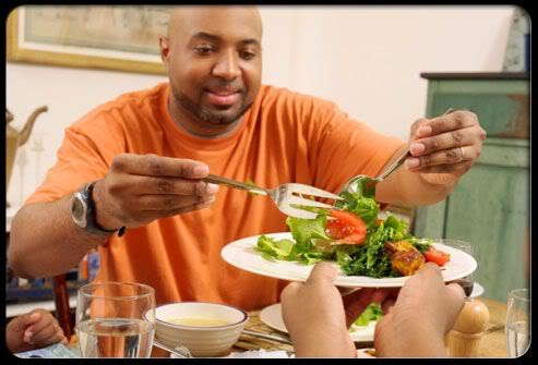 Type 2 Diabetes: Learn the Warning Signs!