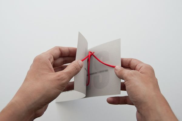 Creative & Meaningful Wedding Card