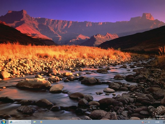 5 Tips for Windows 7 Users
