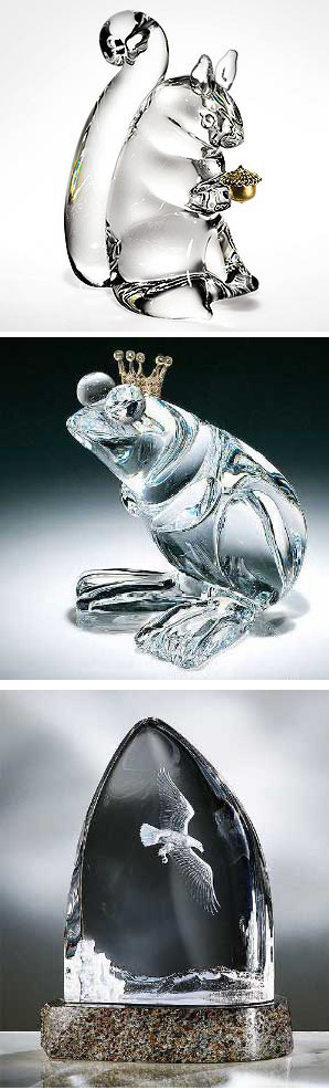 Glass Art which makes All Rooms Happy