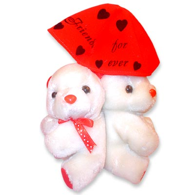 Gifts for Romantics