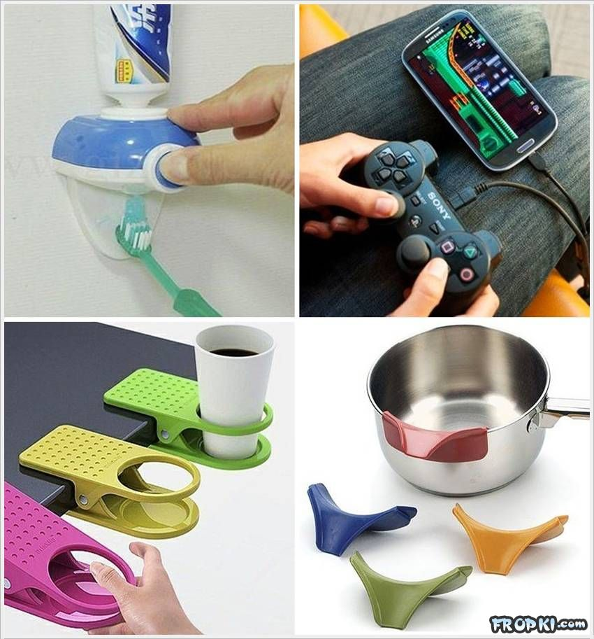 Innovation at its very Best