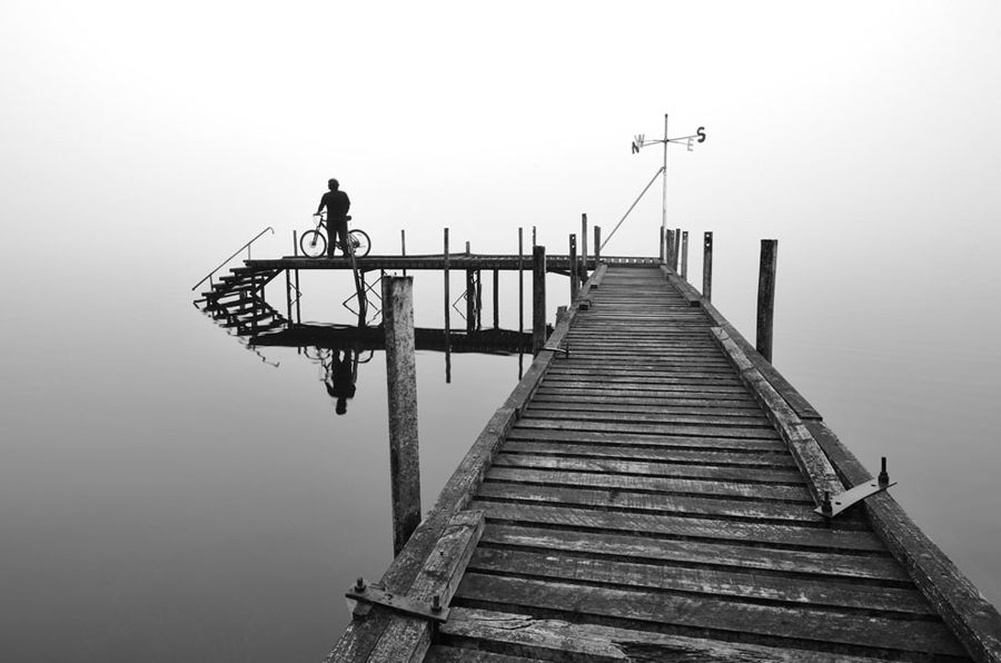 Best entries for National Geographic Photo Contest 2012