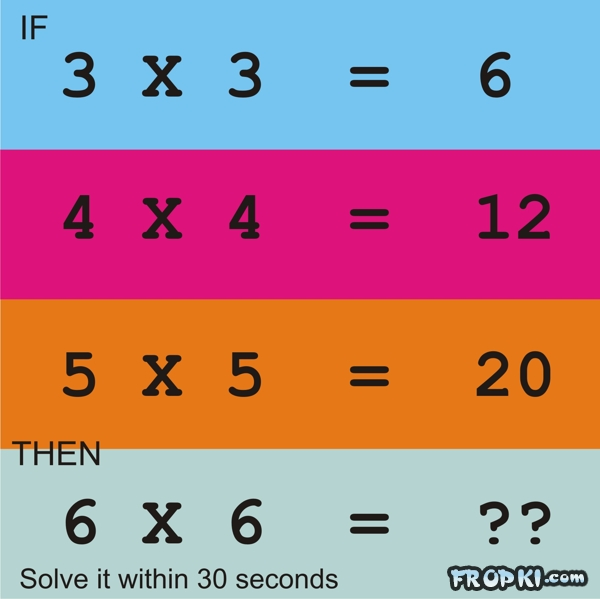mathematical puzzles with answers pdf free download