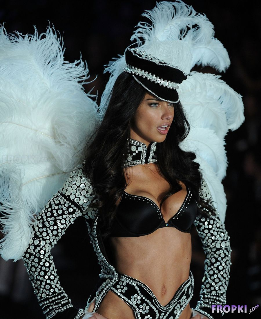 The Evolution of Lingerie Through the Ages