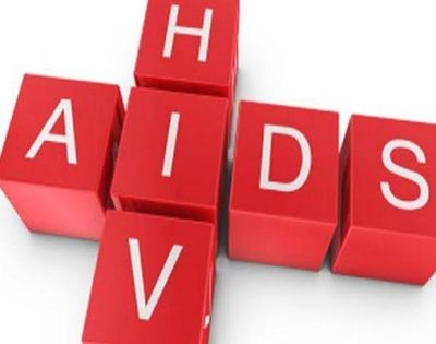 I Have Tested Positive for HIV. Now What?