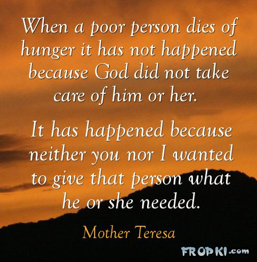 Mother Teresa Marriage Quotes: Mother Teresa Quotes