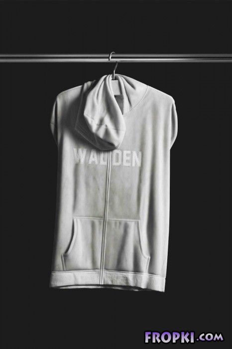 Clothes Carved of Marble