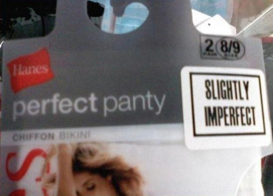 Examples Of Flagrant False Advertising Page 5 Funny Pics