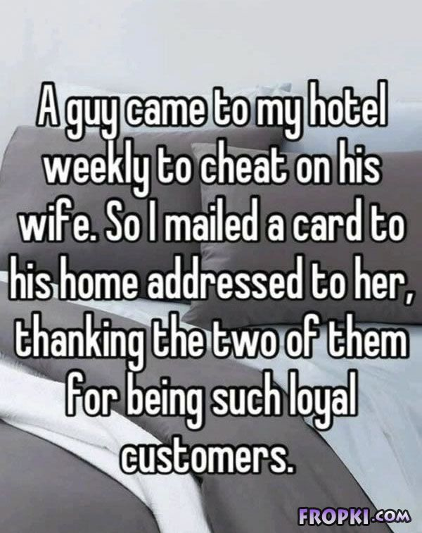 Most Shocking Confessions from the Whisper App