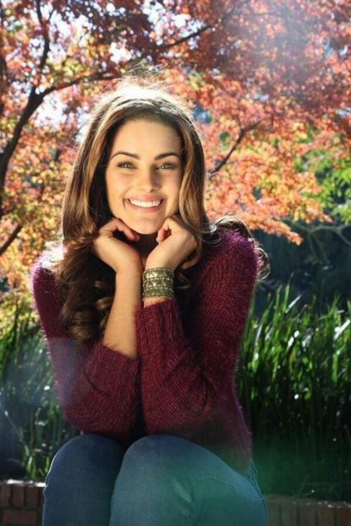 Photos of Rolene Strauss, Miss World 2014