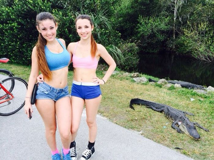 Related pictures angie varona fotos taringa pictures to pin on.